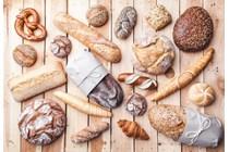 Entra en vigor la rebaja del IVA del pan integral