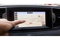 Los datos del GPS del vehículo utilizado no valen como prueba del registro horario