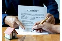 Un contrato privado no puede ser anulado por la Agencia Tributaria