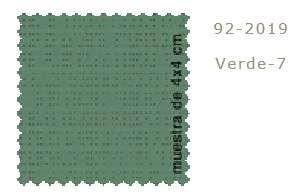 92-2019 Verde-7