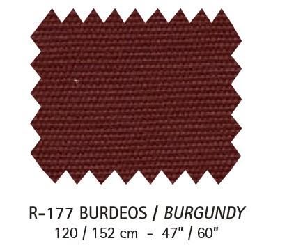 R-177 Burdeos