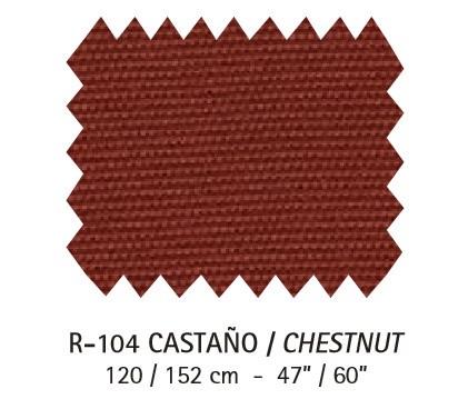 R-104 Castaño