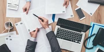 Hacienda vigila a las pymes por el Impuesto de Sociedades
