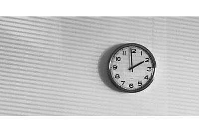 Regulación del control horario en el sector de la construcción