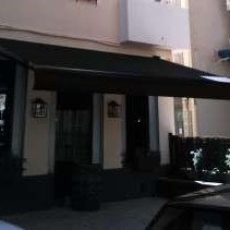 Restaurant Txokoa