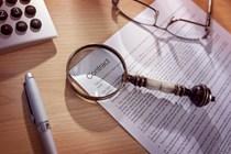 Modificados los límites de los contratos del sector público para 2020