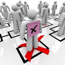 Despido ¿individual o colectivo?