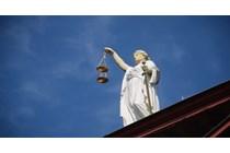 El TC acredita que el derecho de acceso a la jurisdicción universal pueda ser limitado por el poder legislativo.
