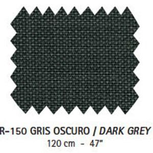 R-150 Gris Fosc