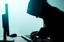 El Supremo considera válida la denuncia anónima para descubrir fraudes en empresas