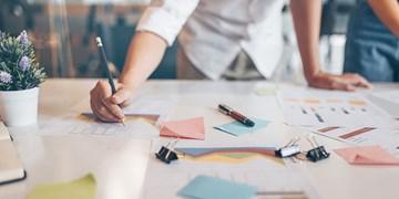 ¿Qué gastos deducibles pueden aplicar las empresas?