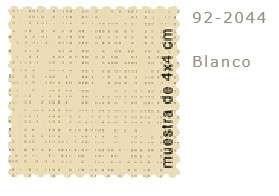 92-2044  Blanco