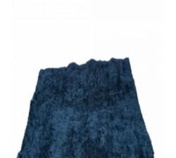 Siam alfombra | 192