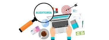 Los nuevos informes de auditoría