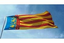 Publicadas las medidas fiscales, de gestión administrativa y financiera de la Generalitat Valenciana para 2019