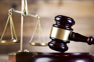 Diferencia entre el delito de apropiación indebida y de Administración desleal