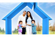 El TS determina que en caso de custodia compartida en la que los progenitores no puedan mantener la casa familiar, le den otro destino.