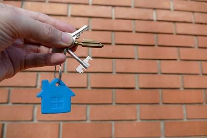 Aprobada la nueva Ley de ocupación Ilegal de viviendas