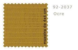 92-2037 Ocre