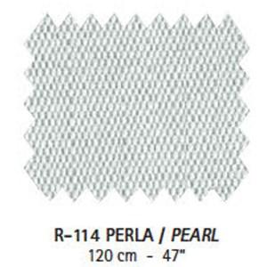 R-114 Perla