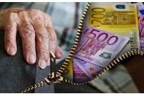 El Supremo llama la atención a las entidades de planes de pensiones sobre sus riesgos.