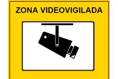 ¿Se admite como prueba para el despido el uso de las imágenes de videovigilancia?