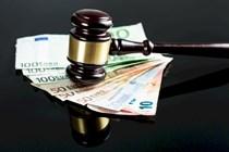 TSJ Navarra: Es posible un prorrateo del pago de la indemnización por cese durante la vigencia de contrato