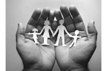 El TJUE aclara el derecho a prestaciones familiarescuando la familia del trabajador reside en otro Estado miembro.