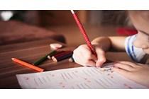 Hacienda informa que revisará las deducciones por donativos de las cuotas pagadas a colegios concertados.