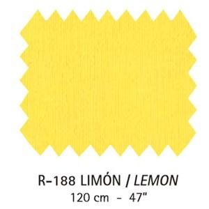 R-188 Limón