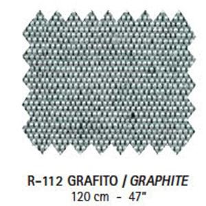 R-112 Grafito