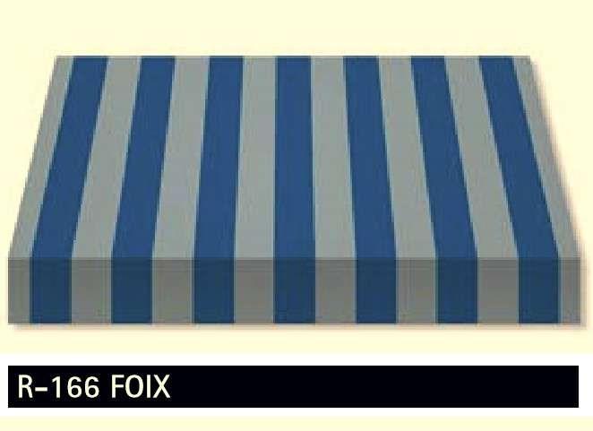 R-166 Foix