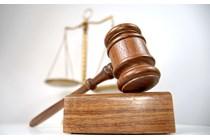 Es inconstitucional no poder recurrir para reclamar honorarios de abogados y procuradores por indebidos