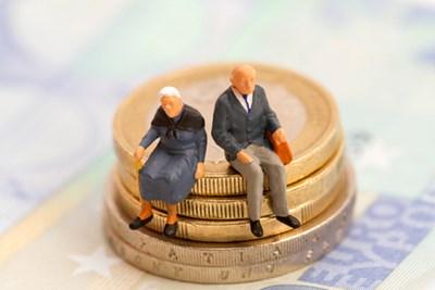Recupera tu plan de pensiones en 2025