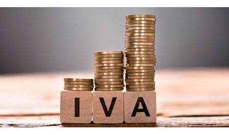 Modificaciones en IVA incluidas en el Real Decreto-ley 7/2021, de 27 de abril