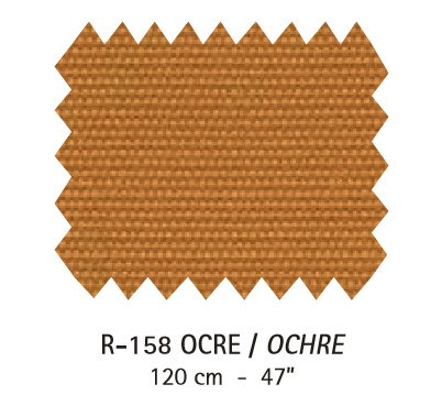 R-158 Ocre
