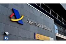La Agencia Tributaria hace público el listado de deudores con Hacienda siguiendo el art. 95 bis de la Ley General Tributaria