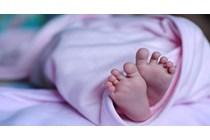 Operativa la segunda fase de reclamación del IRPF en las prestaciones por maternidad y paternidad