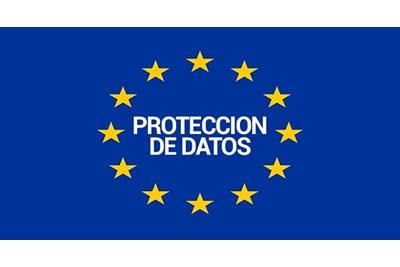 Novedades de la Ley Orgánica de Protección de Datos y de Garantía ...