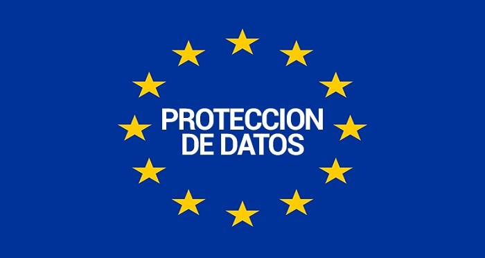 Real Decreto-ley 5/2018, de 27 de julio, de medidas urgentes en materia de protección de datos