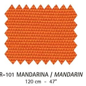 R-101 Mandarina