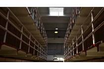 Primera sentencia del Supremo en la que revoca la pena de prisión permanente.