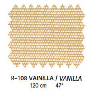 R-108 Vainilla