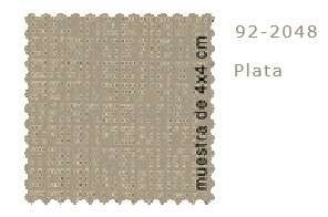 92-2048 Plata