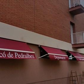 El Racó de Pedralbes