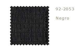92-2053 Negro