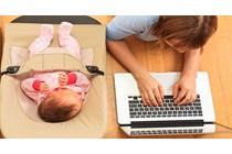 Derecho al incremento de la deducción por maternidad en el período impositivo en que el hijo cumple tres años