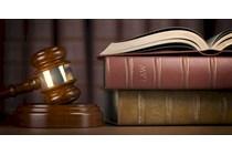 Se presenta el proyecto del nuevo texto refundido de la Ley Concursal