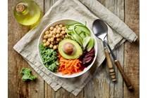 Condena a prisión a los padres de una bebé desnutrida por seguir una dieta vegana