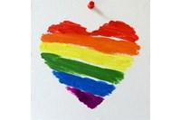 El Constitucional avala que los menores transexuales puedan solicitar al registro civil su cambio de sexo
